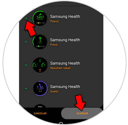 7-samsung-galaxy-watch-active-2-steps.png