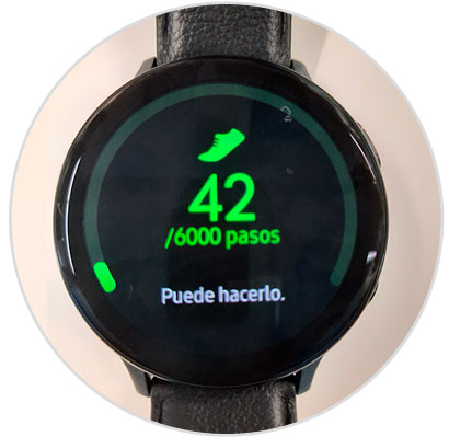 8-samsung-galaxy-watch-active-2-steps.png