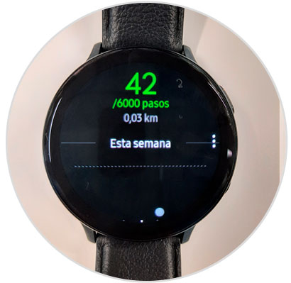 9-samsung-galaxy-watch-active-2-steps.png