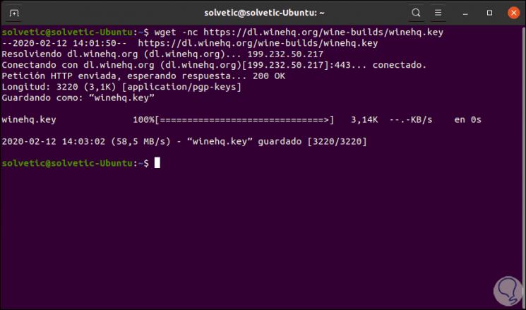 install-WINE-X-de-Ubuntu-20.04-2.png