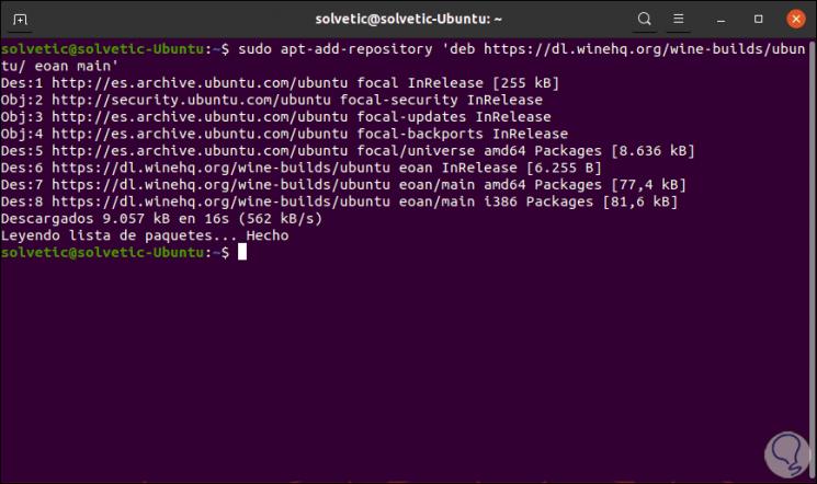 install-WINE-X-de-Ubuntu-20.04-4.png