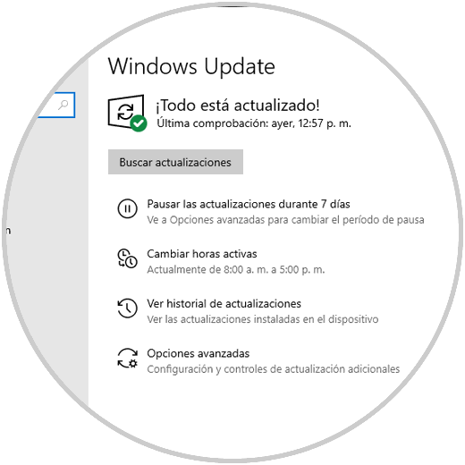 Check-updates-from-Windows-4.png