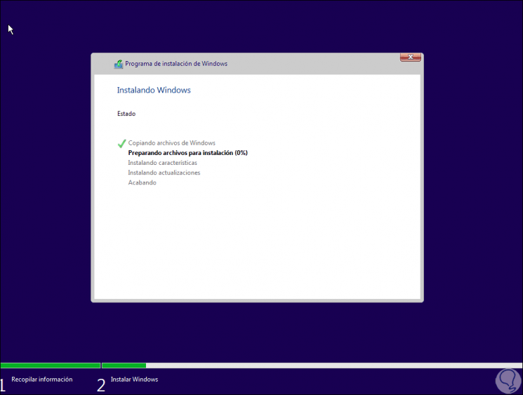 4-boot-from-usb-windows-10.png