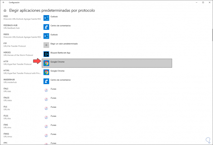 4-Edit-the-HTTP-HTTP-Konfiguration-in-Windows-10.png