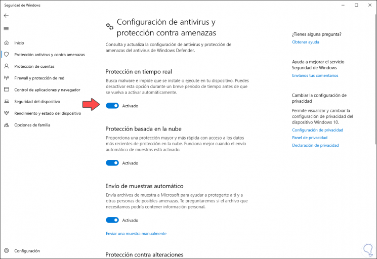 7-Windows-Defender-aus-Konfiguration-aktivieren.png