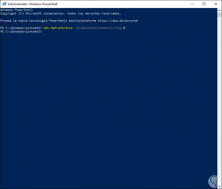 12-Aktivieren-Sie-Windows-Defender-von-CMD-o-PowerShell.png