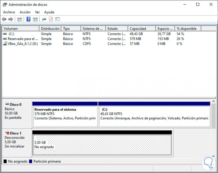 5 - Löschen-Partition-mit-System-EFI-oder-GPT-in-Windows-10.png
