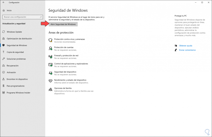 4-Aktivieren-Sie-Windows-Defender-aus-Configuration.png