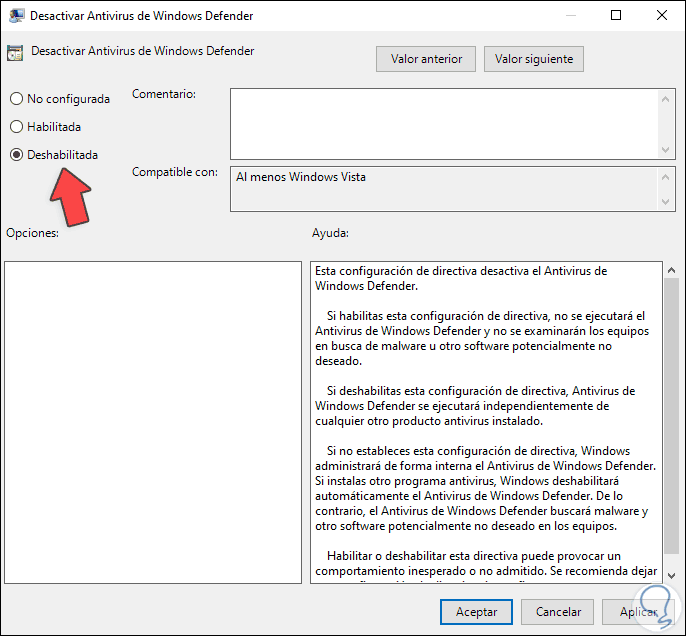 9-Edit-Windows-Defender-from-Windows-Local-Policies-10.png