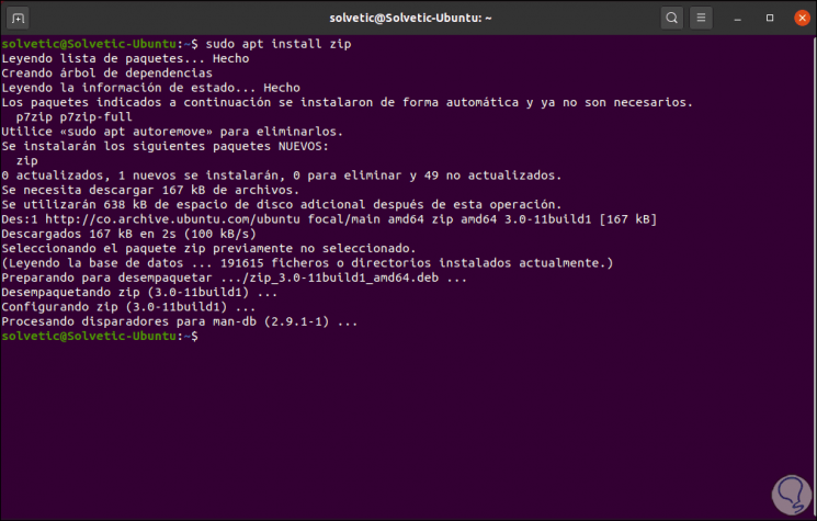install-ZIP-UNZIP-on-Linux-1.png