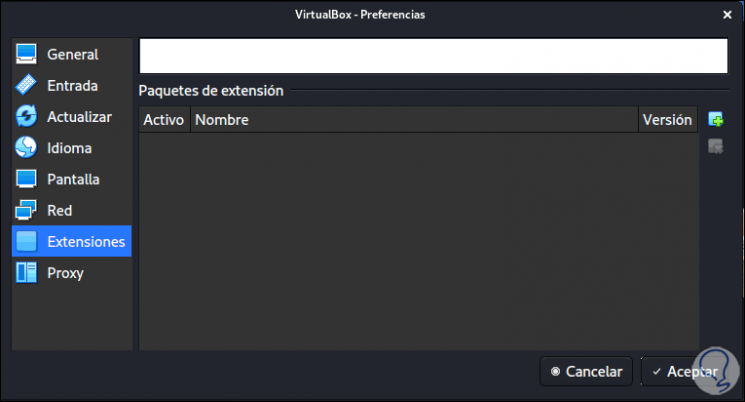 install-VirtualBox-on-Kali-Linux - 15.png