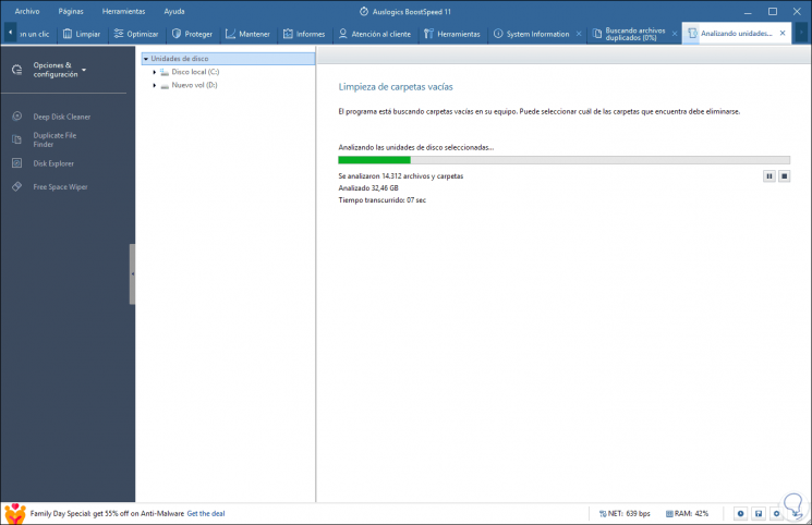 Optimiere-PC-und-Internet-Windows-10-7.png