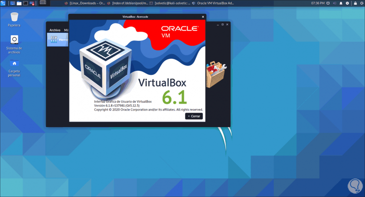 install-VirtualBox-on-Kali-Linux - 13.png