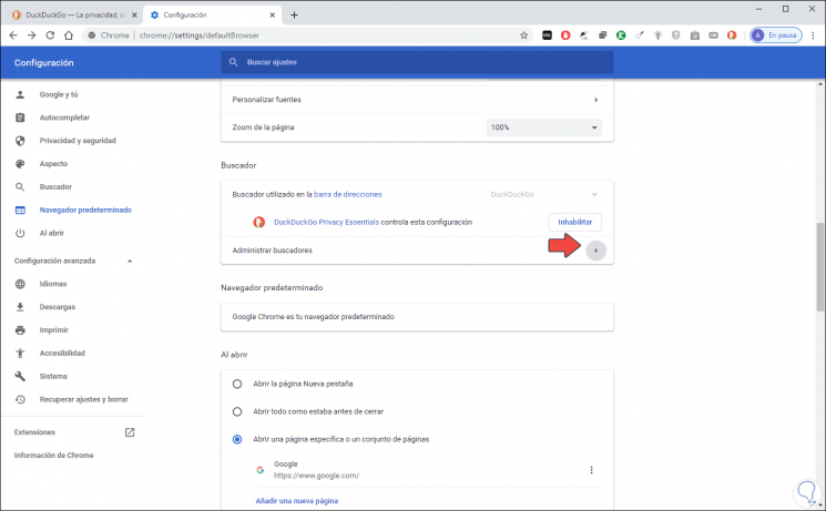 5-How-to-install-DuckDuckGo-in-Google-Chrome.png