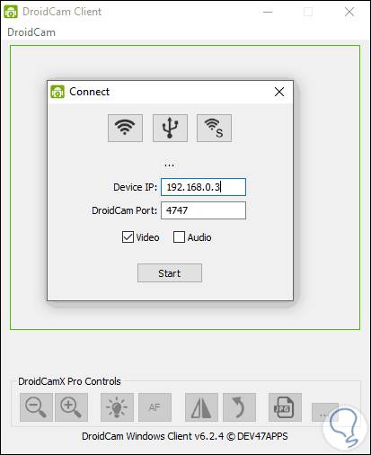 13-Open-DroidCam-on-Android-from-Windows-10.png