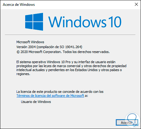 12-have-new-edition-Windows-10-May-2020.png