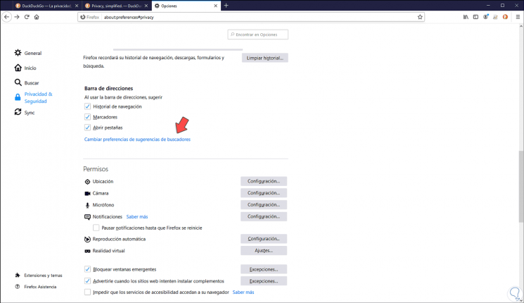 14 - How-to-install-DuckDuckGo-in-Firefox.png