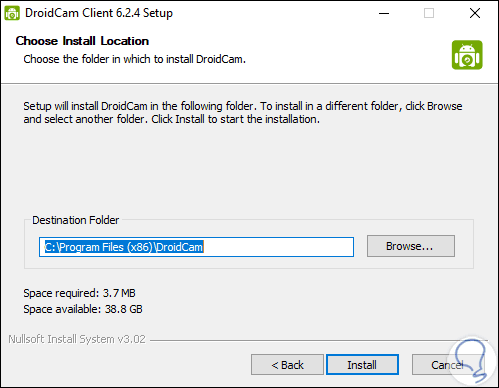 5-Install-DroidCam-on-Windows-10.png