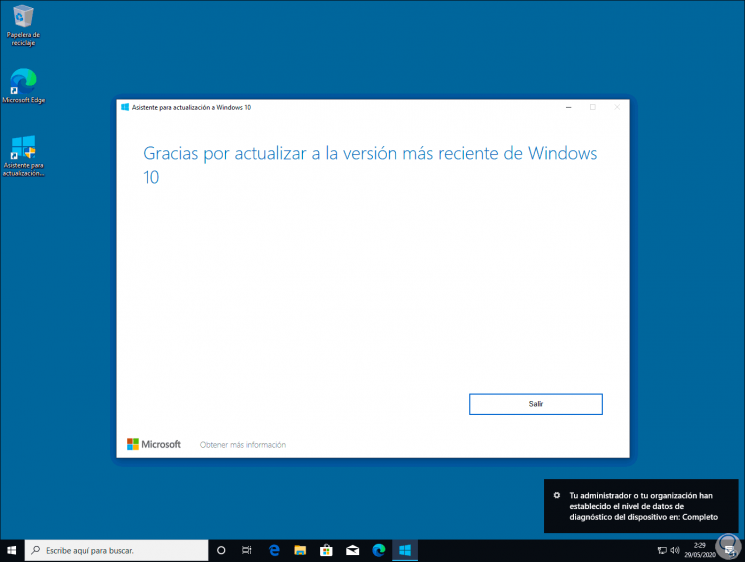 13-new-edition-Windows-10-May-2020.png