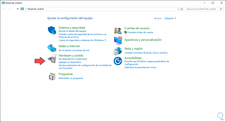 5-Up-or-Down-Volume-Mikrofon-Windows-10-from-Control-Panel.png