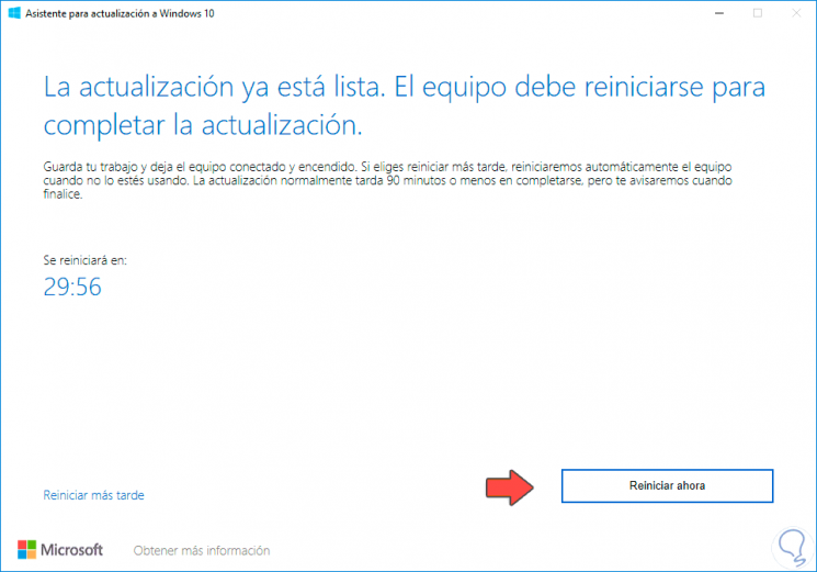 8-Install-Windows-10-May-Update-from-Assistant.png