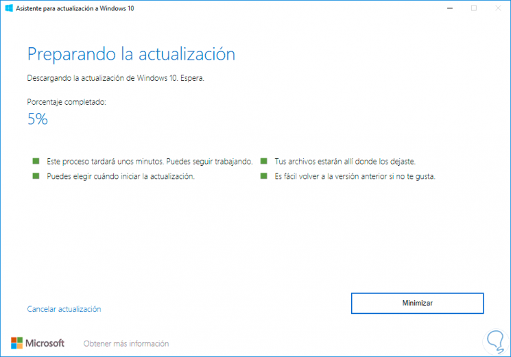 5-Install-Windows-10-May-Update-from-Assistant.png