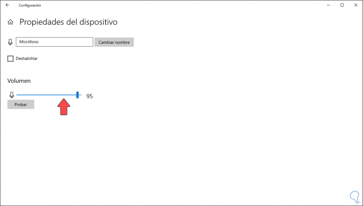 3-Up-or-Down-Volume-Mikrofon-Windows-10-from-Settings.png