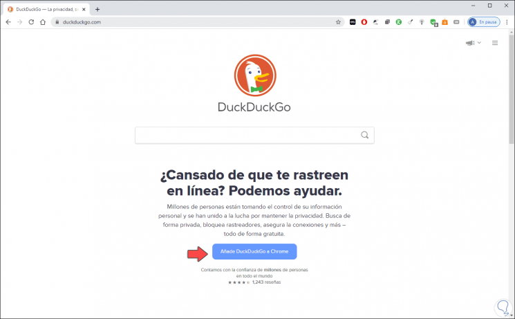 1-How-to-install-DuckDuckGo-in-Google-Chrome.png