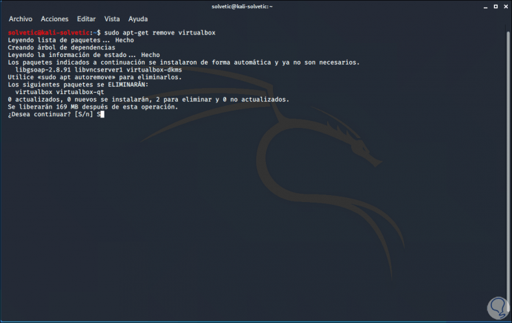 1-Deinstallieren Sie-VirtualBox-Kali-Linux-with-remove.png