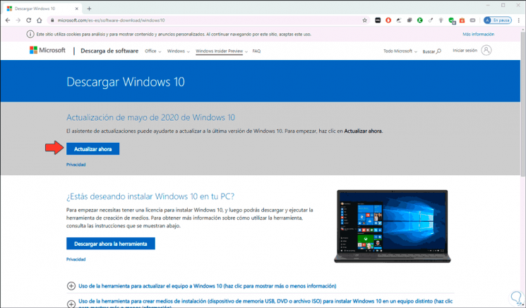 2-Install-Windows-10-May-Update-from-Assistant.png
