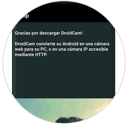 7-Open-DroidCam-on-Android.png