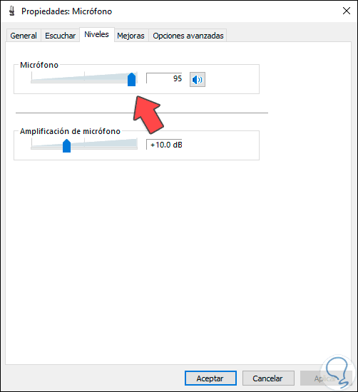 8-Up-or-Down-Volume-Mikrofon-Windows-10-from-Control-Panel.png