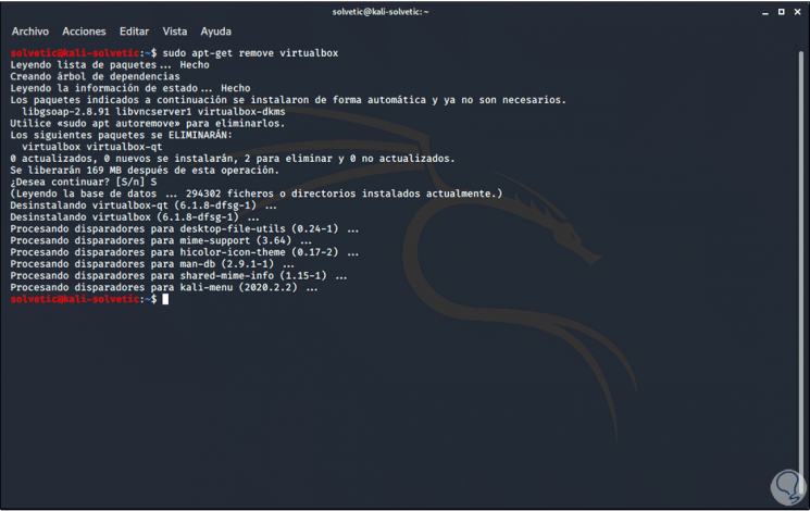 2-Deinstallieren Sie-VirtualBox-Kali-Linux-with-remove.png