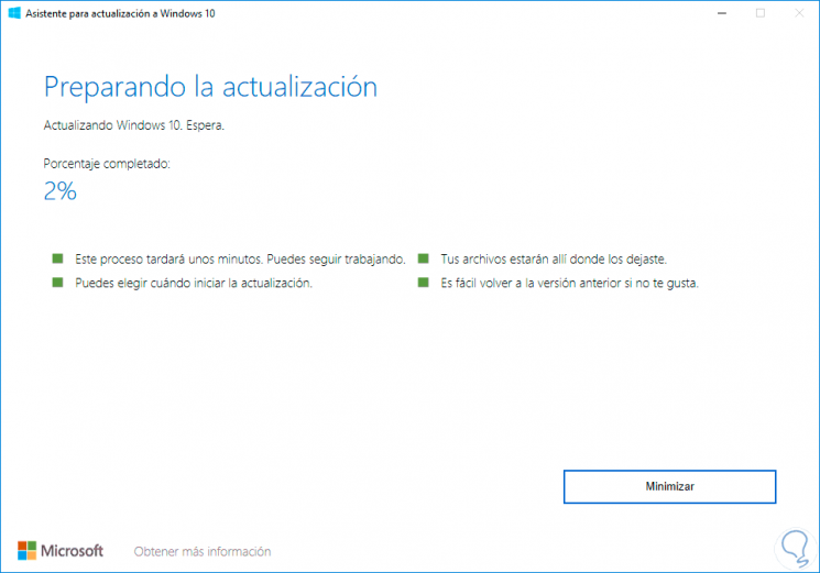 7-Install-Windows-10-May-Update-from-Assistant.png