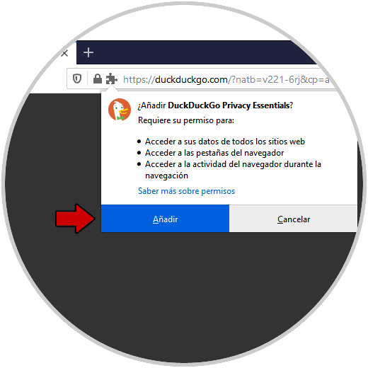 11-How-to-install-DuckDuckGo-in-Firefox.png