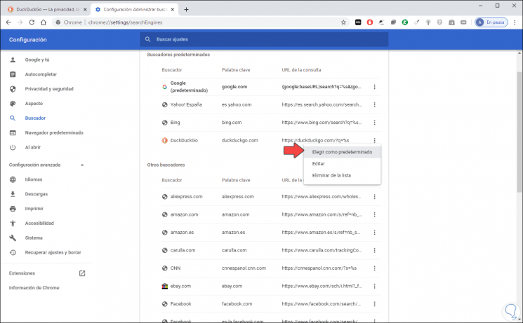 6-How-to-install-DuckDuckGo-in-Google-Chrome.png