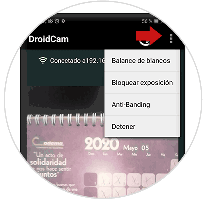 12-Open-DroidCam-on-Android-from-Windows-10.png
