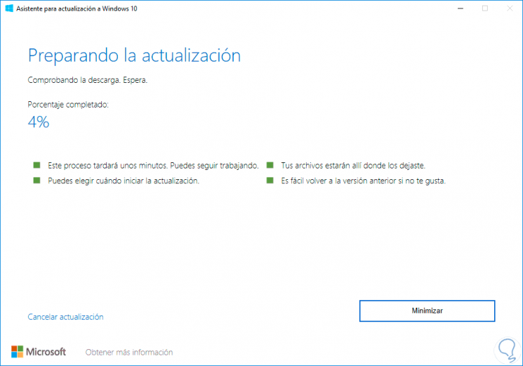 6-Install-Windows-10-May-Update-from-Assistant.png
